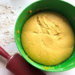 Kürbis Zimtschnecken 9 150x150 - Kürbis-Zimtschnecken mit Haselnüssen