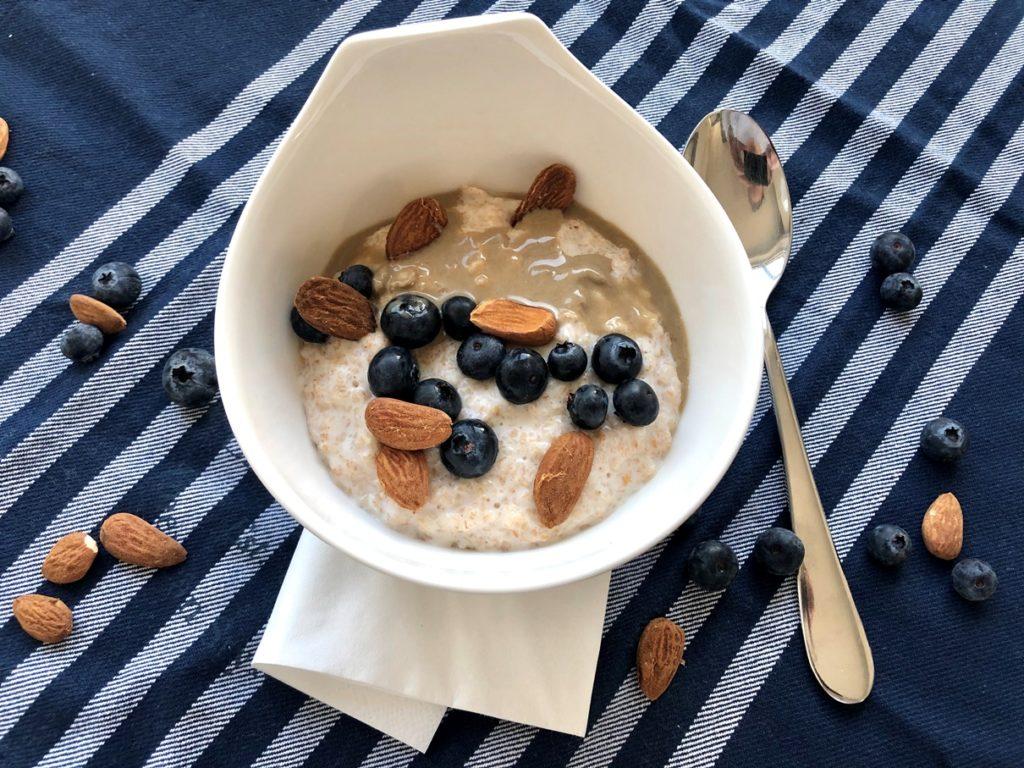 Mandel Porridge 2 1024x768 - Mandel-Porridge