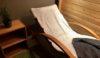 swellfeel 5 100x58 - Entspannen in der Sauna - mit dem swellfeel Spa & Saunatuch gelingt es sicher
