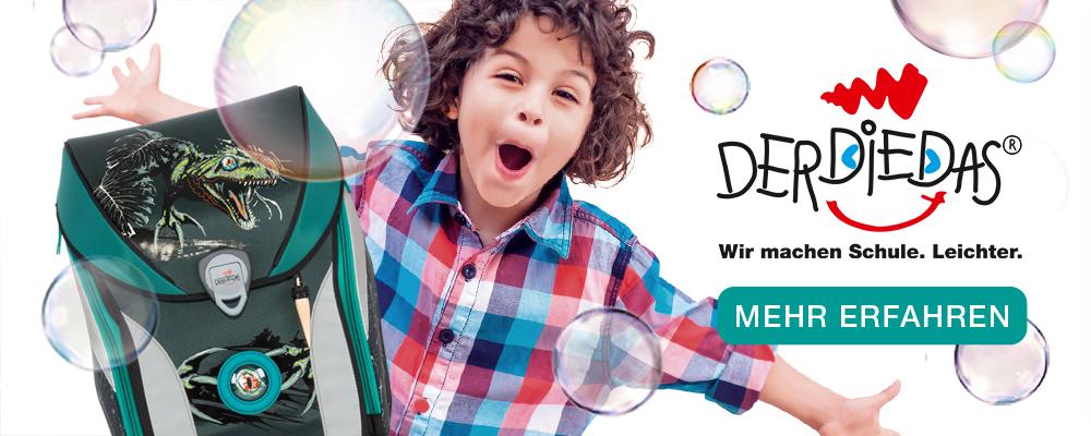 DerDieDas Koop blogfoster BannerCTA 1000x400 - Tipps zum Kauf Schulranzen + Gewinnspiel DerDieDas Schulranzen Set