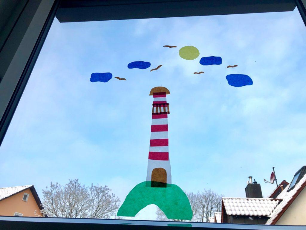 Foto 20.01.20 08 56 21 1024x768 - Fensterdeko Kinderzimmer Meer