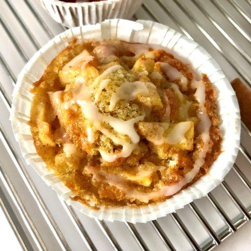 Foto 20.01.20 12 09 46 500x500 - Zimtschnecken Apfel Muffins