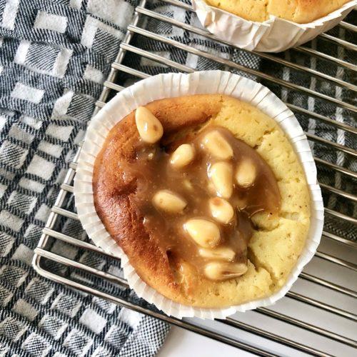 Foto 27.01.20 13 47 02 500x500 - Käsekuchen-Muffins mit Karamell