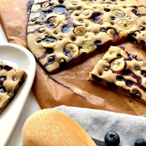 Pancake vom Blech 1 500x500 - Pancake vom Blech