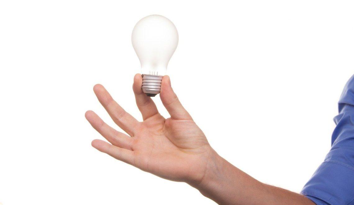 lamp 432249 1280 1140x660 - Tipps Strom sparen und den passenden Stromanbieter finden