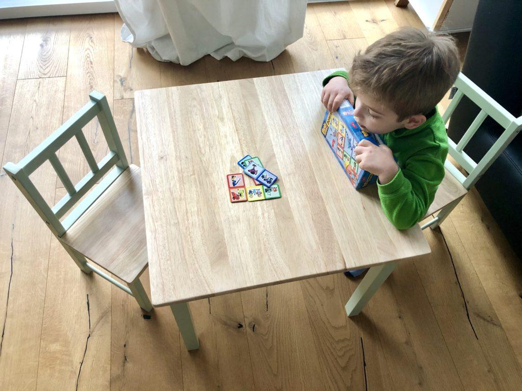 Foto 16.01.20 16 20 17 1024x768 - Lohnt sich eine Kindersitzgruppe?