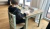 Foto 20.01.20 08 27 24 1 100x58 - Lohnt sich eine Kindersitzgruppe?