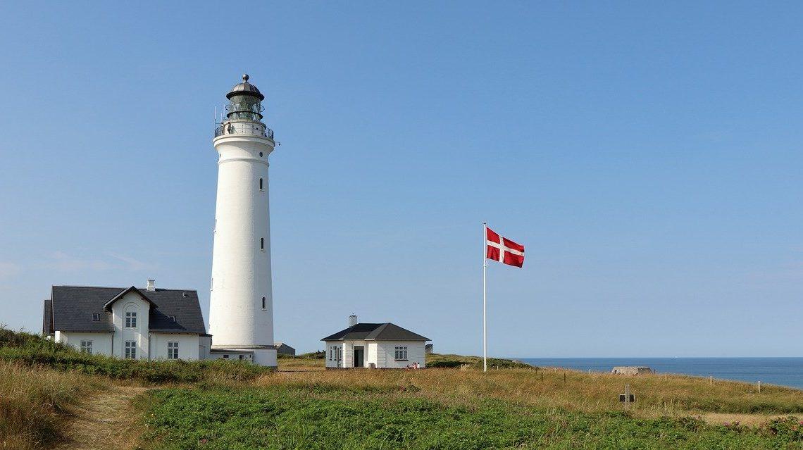 Urlaub in Dänemark zwischen Familienstränden, Sport und Aktivitäten