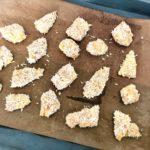 Foto 02.03.20 10 43 40 150x150 - Chicken Nuggets