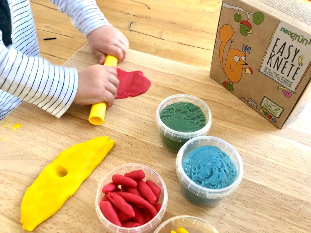 Foto 27.03.20 09 02 24 1024x768 - Tolle Tipps für einen Regentag mit Kind