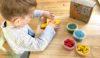 Foto 27.03.20 09 03 42 100x58 - Tolle Tipps für einen Regentag mit Kind