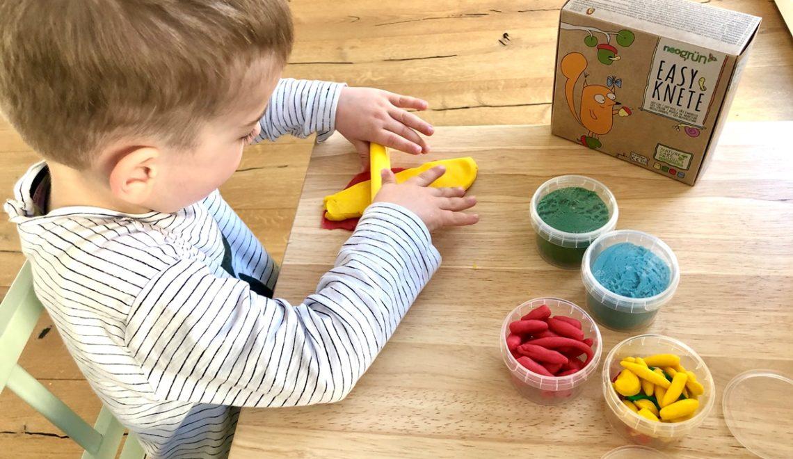 Foto 27.03.20 09 03 42 1140x660 - Tolle Tipps für einen Regentag mit Kind