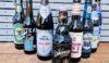 BierSelect 1 100x58 - Ostergeschenk für Männer - Ostern Bierpaket von BierSelect