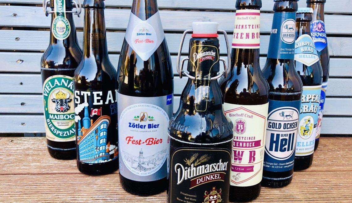 BierSelect 1 1140x660 - Ostergeschenk für Männer - Ostern Bierpaket von BierSelect