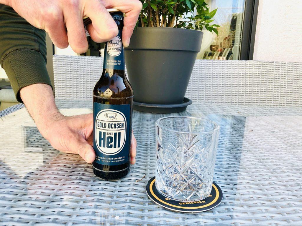 BierSelect 4 1024x768 - Ostergeschenk für Männer - Ostern Bierpaket von BierSelect