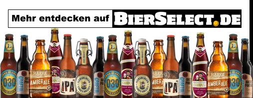 CTA BierSelect 3 - Ostergeschenk für Männer - Ostern Bierpaket von BierSelect