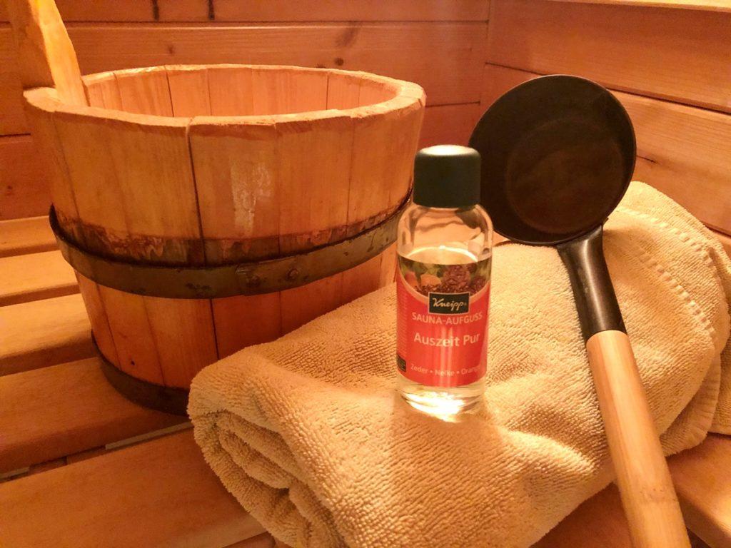 Foto 04.05.20 08 00 44 1024x768 - Home Spa in der Corona-Zeit: Tipps für Wellness zuhause