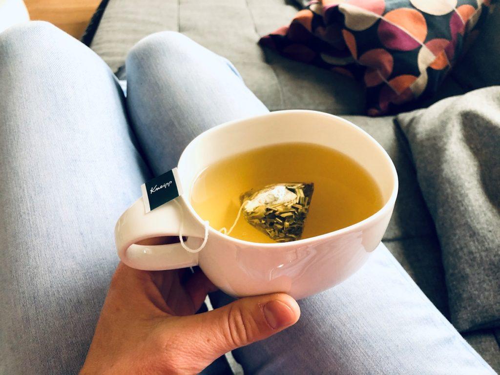 Foto 04.05.20 08 26 45 1024x768 - Home Spa in der Corona-Zeit: Tipps für Wellness zuhause