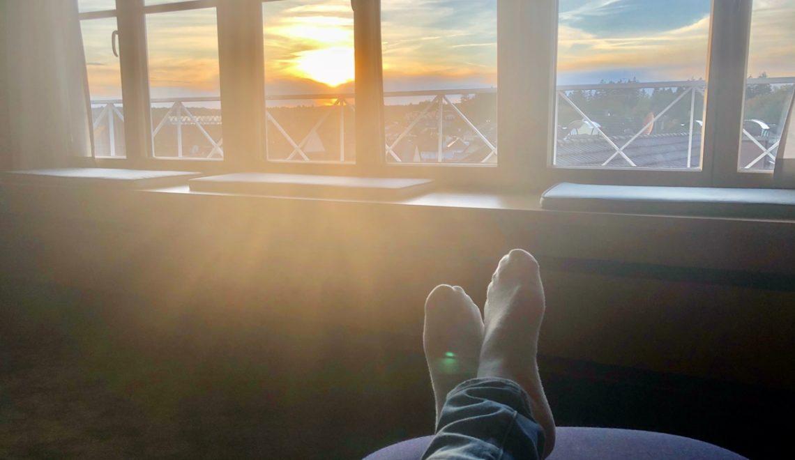 Foto 12.10.19 18 07 10 1140x660 - Home Spa in der Corona-Zeit: Tipps für Wellness zuhause
