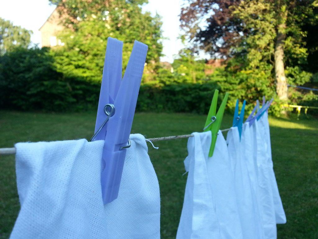 laundry 143962 1280 1024x768 - Tipps gegen Heuschnupfen und mein Tipp: Allvent intens