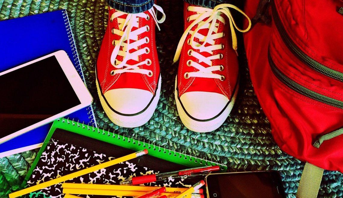 Schulranzen oder Schulrucksack? Was ist besser?