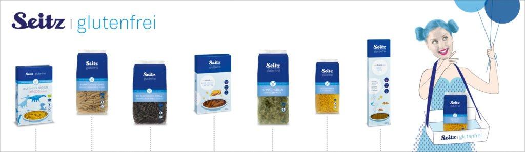 01 Seitz glutenfrei Nudeln 1024x297 - Glutenfreie Ernährung: Wann sinnvoll und welche Vorteile bringt es? + Gewinnspiel