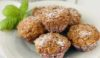 Brombeer Muffins 1 100x58 - Brombeer-Muffins mit Streusel