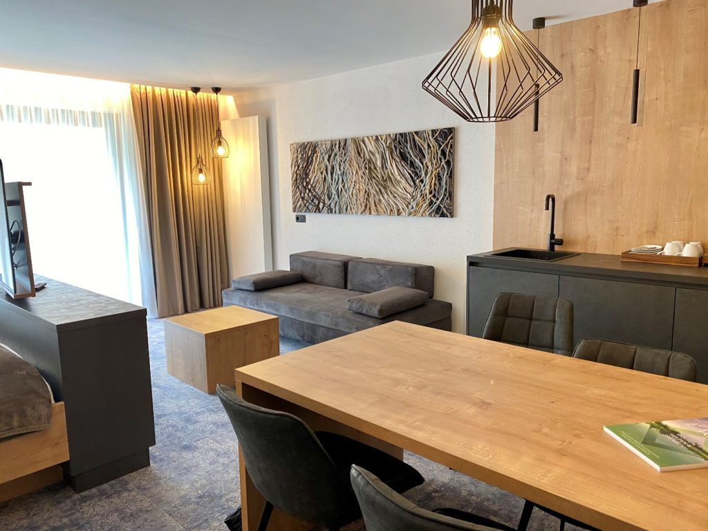 Hotel Schneeberg 10 1024x768 - Hotel Schneeberg Family Resort & Spa - Familienhotel in Südtirol, Ridnauntal