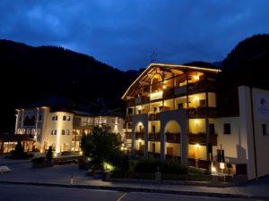 Hotel Schneeberg 40 300x225 - Hotel Schneeberg (40)