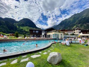 Hotel Schneeberg 51 300x225 - Hotel Schneeberg (51)