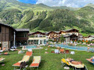 Hotel Schneeberg 53 300x225 - Hotel Schneeberg (53)