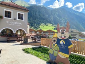 Hotel Schneeberg 69 300x225 - Hotel Schneeberg (69)