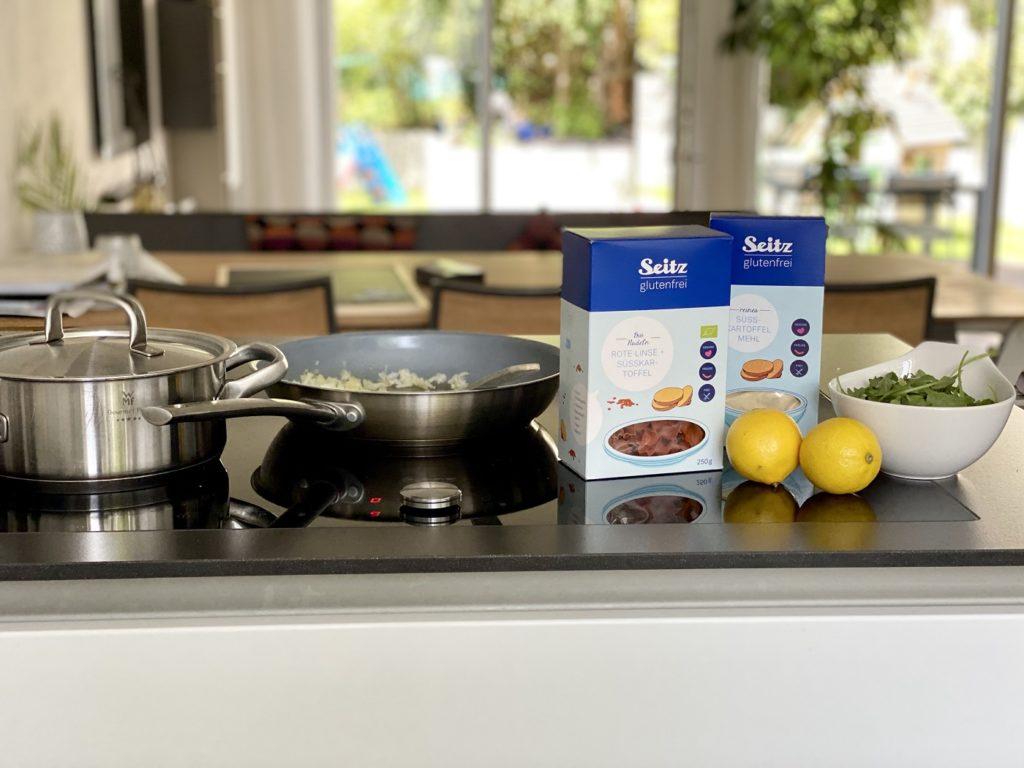 Seitz glutenfrei 3 1024x768 - Glutenfreie Ernährung: Wann sinnvoll und welche Vorteile bringt es? + Gewinnspiel