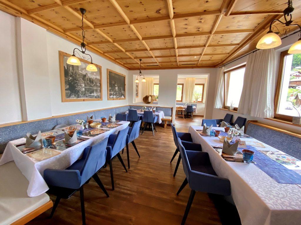 Kinderhotel Laderhof 25 1024x768 - Laderhof - Das Kinderhotel in Ladis in Tirol!