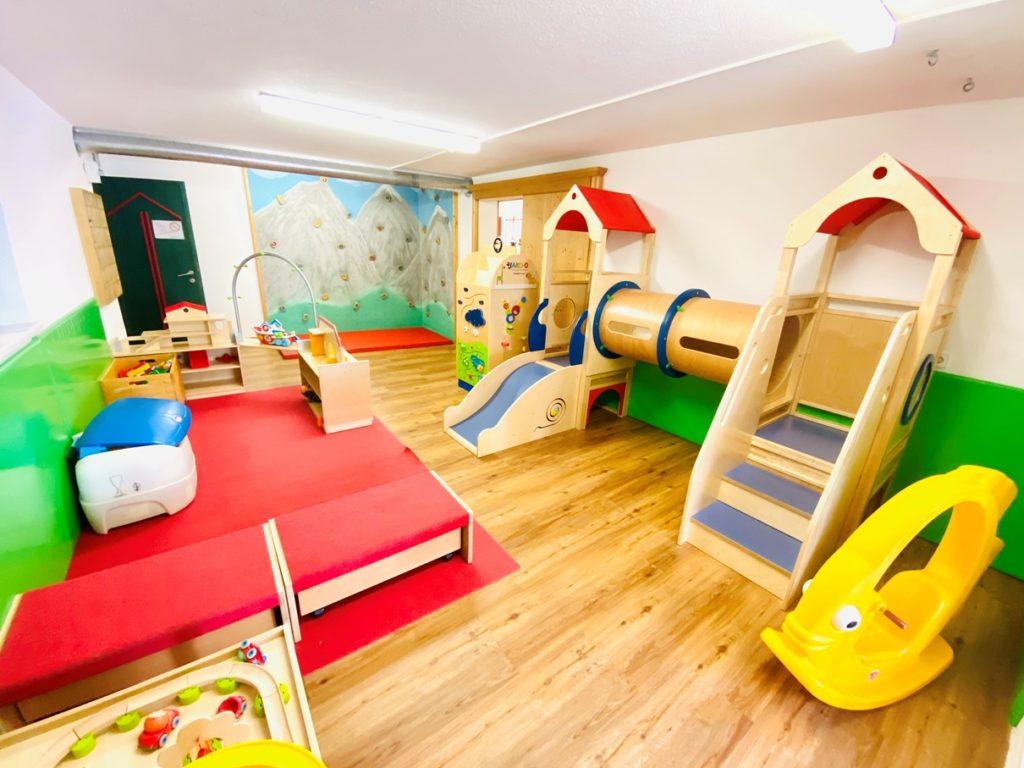 Kinderhotel Laderhof 4 1024x768 - Laderhof - Das Kinderhotel in Ladis in Tirol!
