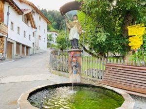 Kinderhotel Laderhof 42 300x225 - Kinderhotel Laderhof (42)
