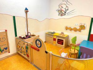 Kinderhotel Laderhof 5 300x225 - Kinderhotel Laderhof (5)