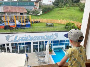 Kinderhotel Laderhof 6 300x225 - Kinderhotel Laderhof (6)