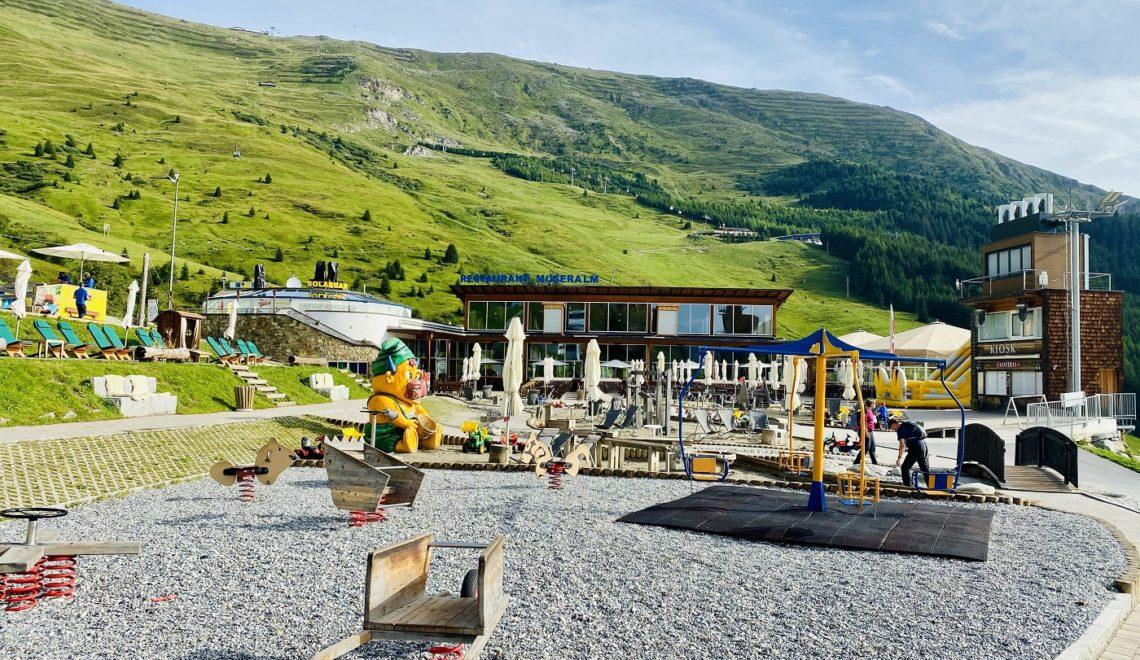 Ausfluege Serfaus Fiss Ladis 4 1140x660 - Familienurlaub in Ladis - Ausflugtipps im Sommer für Serfaus-Fiss-Ladis