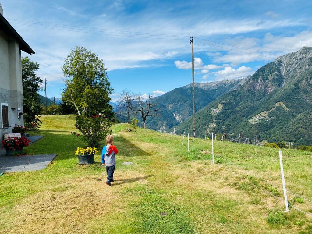 Ausflugtipps Maggiatal 6 1024x768 - Ausflugstipps Maggiatal - Vallemaggia