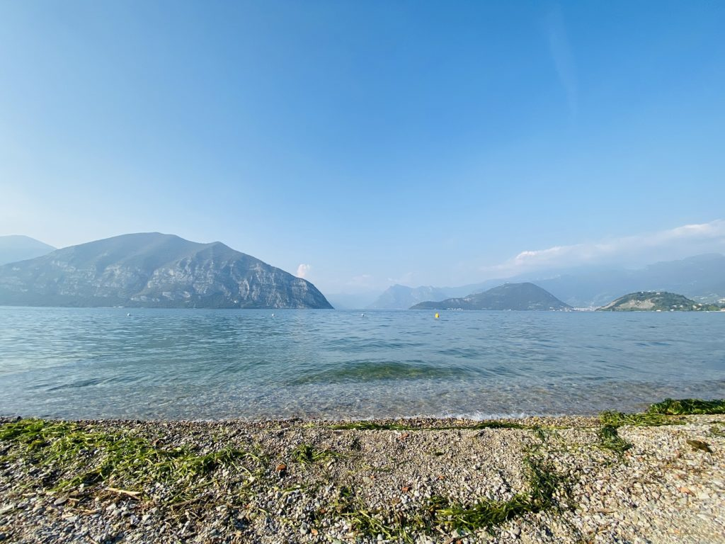 Camping Iseo 4 1024x768 - Camping Iseo - Der schönste Campingplatz am Iseosee, Italien