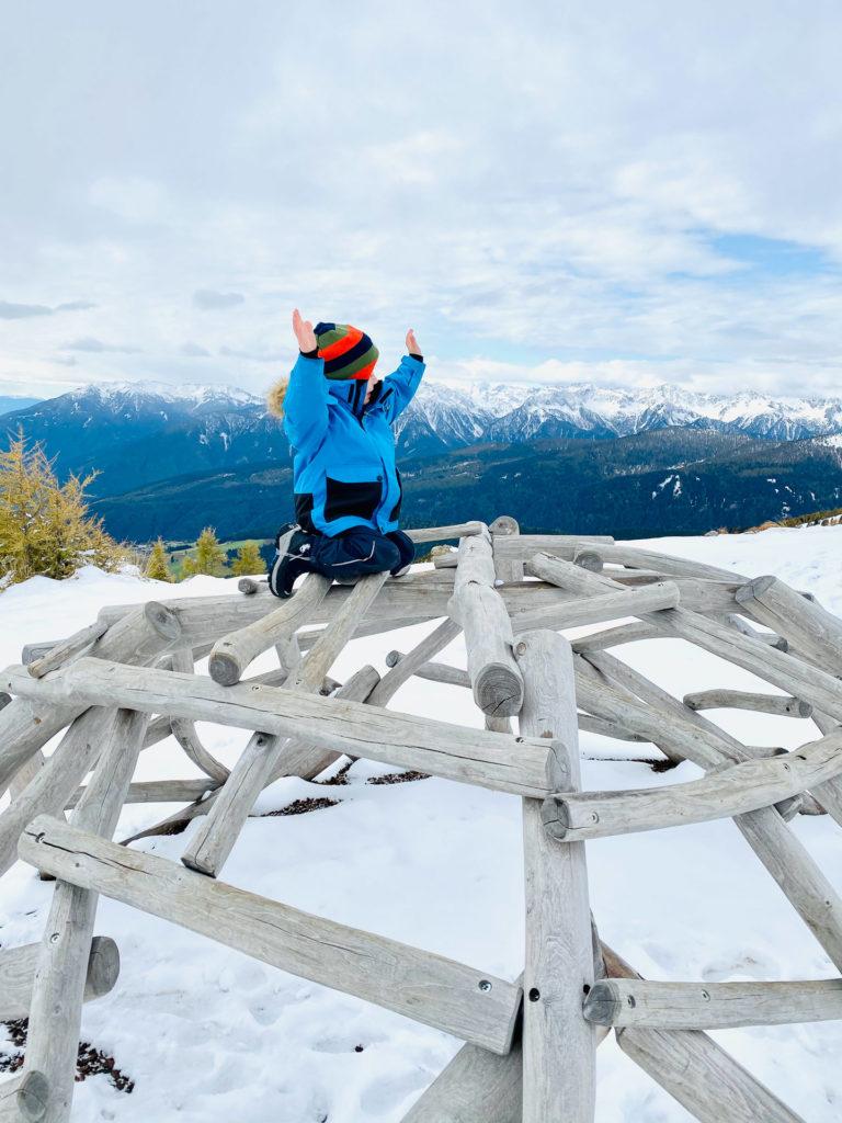 Family Home Alpenhof Meransen 68 1 768x1024 - Ausflugtipps Gitschberg Jochtal in Südtirol für Familien