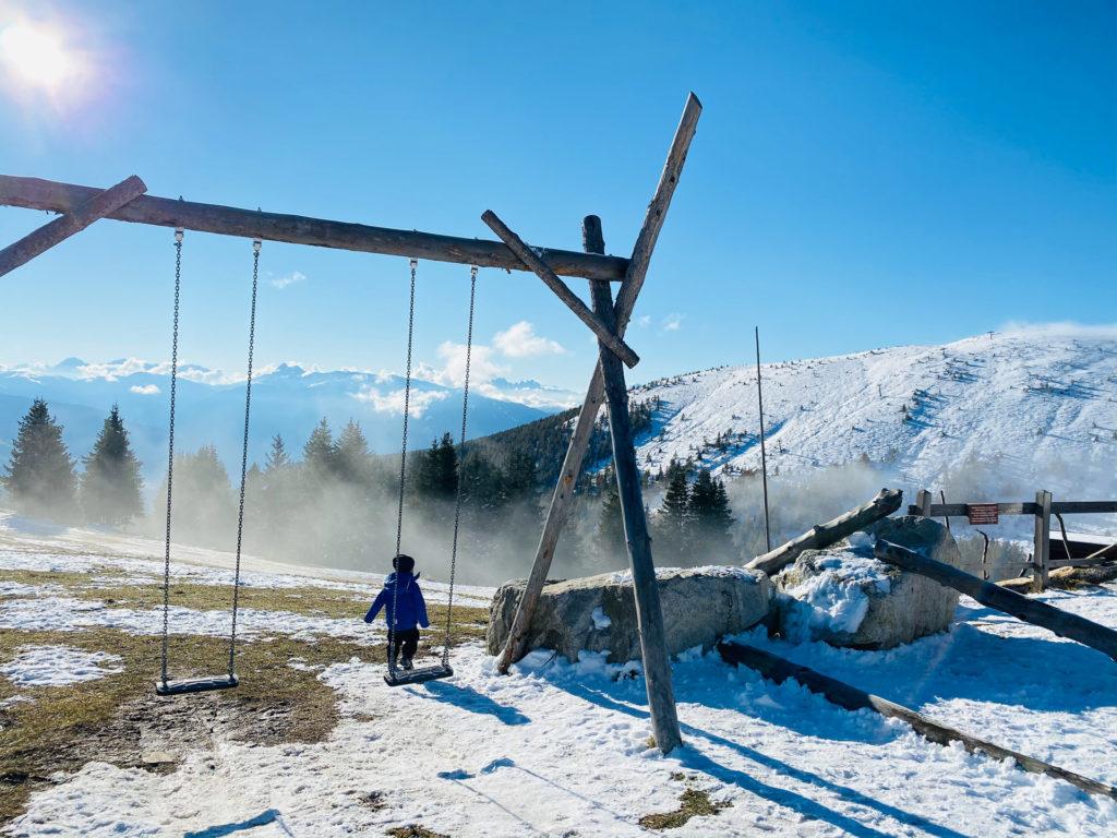Family Home Alpenhof Meransen 84 1024x768 - Ausflugtipps Gitschberg Jochtal in Südtirol für Familien