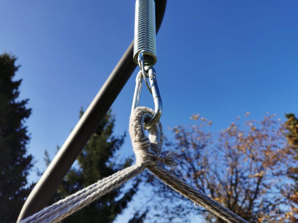 Hobea Haengesessel 24 1024x768 - Hängesessel im Garten - Worauf du beim Kauf achten musst