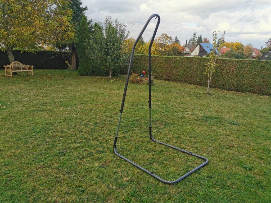 Hobea Haengesessel 4 1024x768 - Hängesessel im Garten - Worauf du beim Kauf achten musst