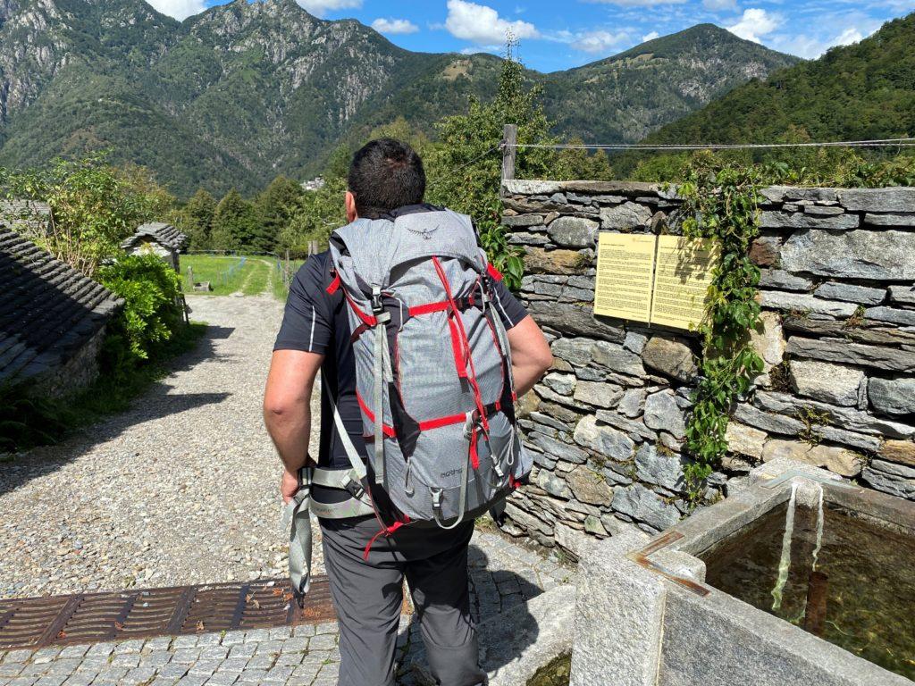 Packliste Wandern mit Kind 2 1024x768 - Packliste Wandern mit Kind -  das braucht man alles für eine Familienwanderung
