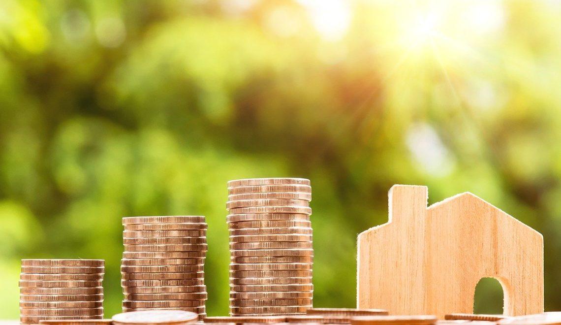 Geld sinnvoll investieren mit Iban Wallet