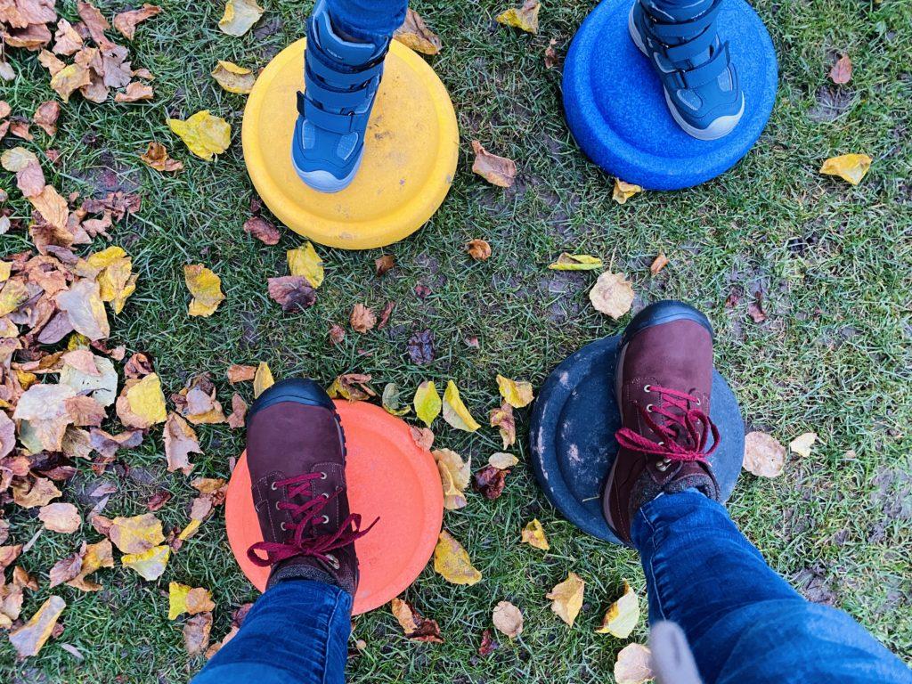 Keen Winterschuhe 1 1024x768 - Tipps für warme Füße im Winter + unsere liebsten Winterschuhe von KEEN