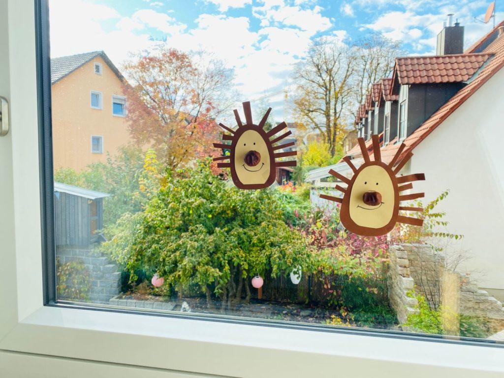 g64mNLnQ 1024x767 - Fensterdeko Kinderzimmer Herbst