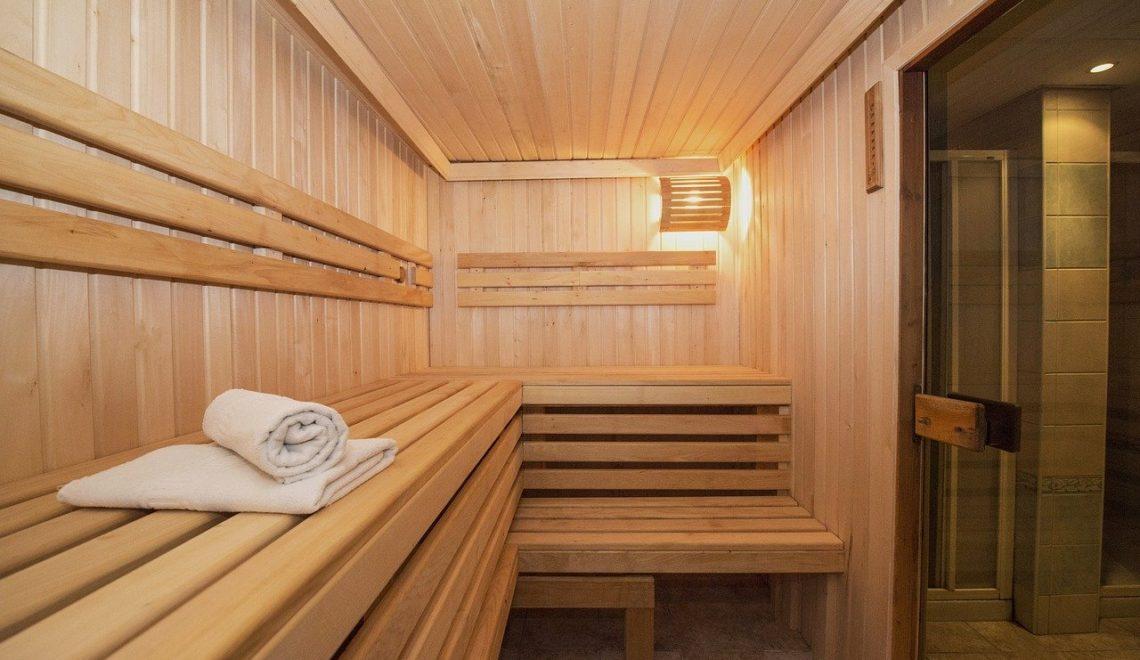 pool 3001209 1280 1140x660 - Lohnt sich eine eigene Sauna zuhause?